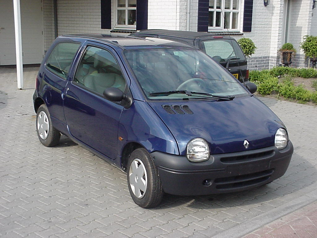1998 renault twingo partsopen. Black Bedroom Furniture Sets. Home Design Ideas
