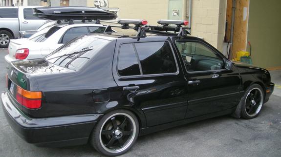 1998 Volkswagen Jetta Partsopen