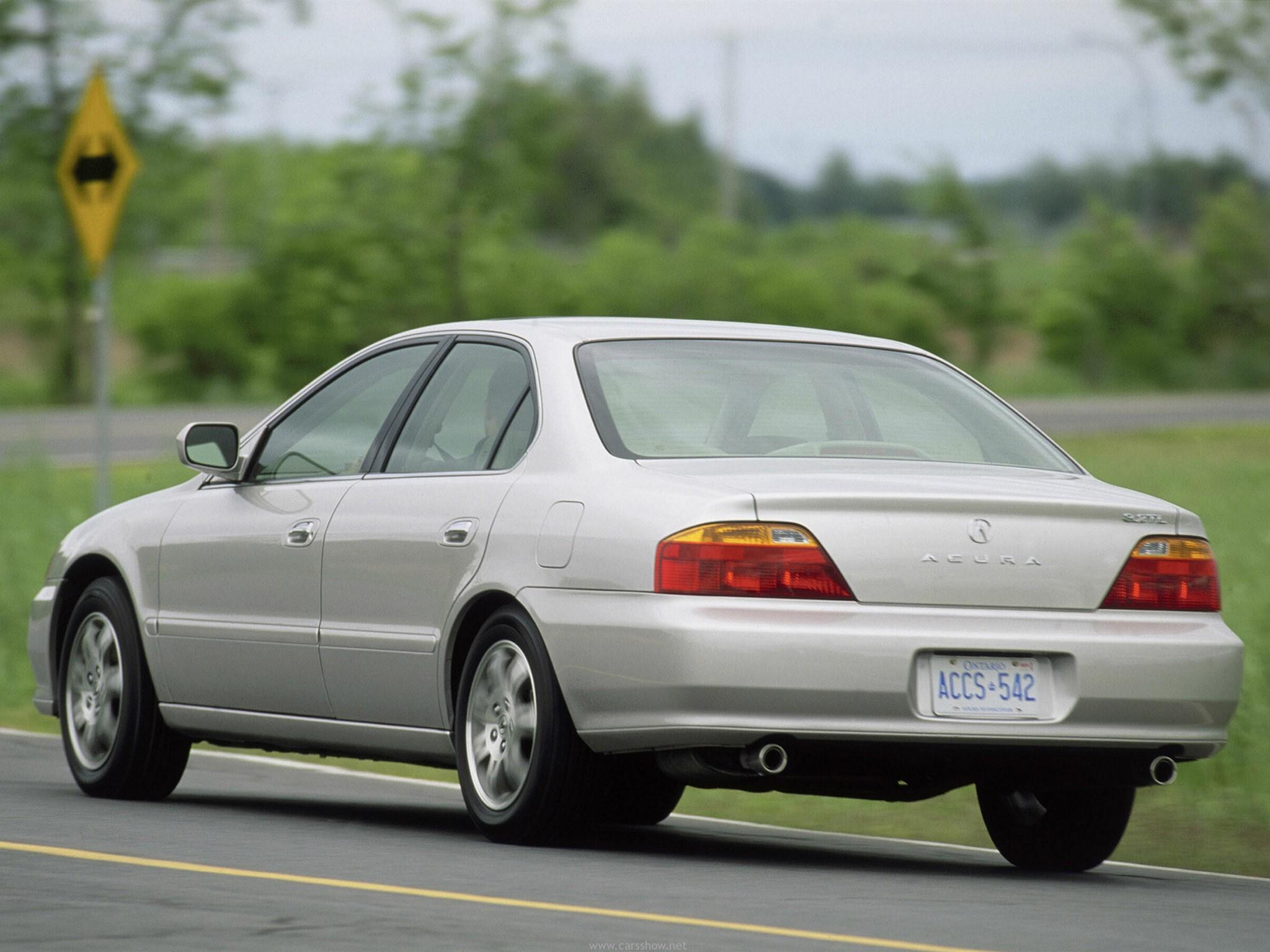 Acura TL Partsopen - 1999 acura tl oil type