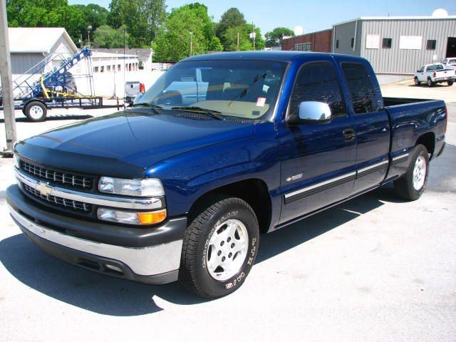 1999 chevrolet silverado 1500 partsopen. Black Bedroom Furniture Sets. Home Design Ideas