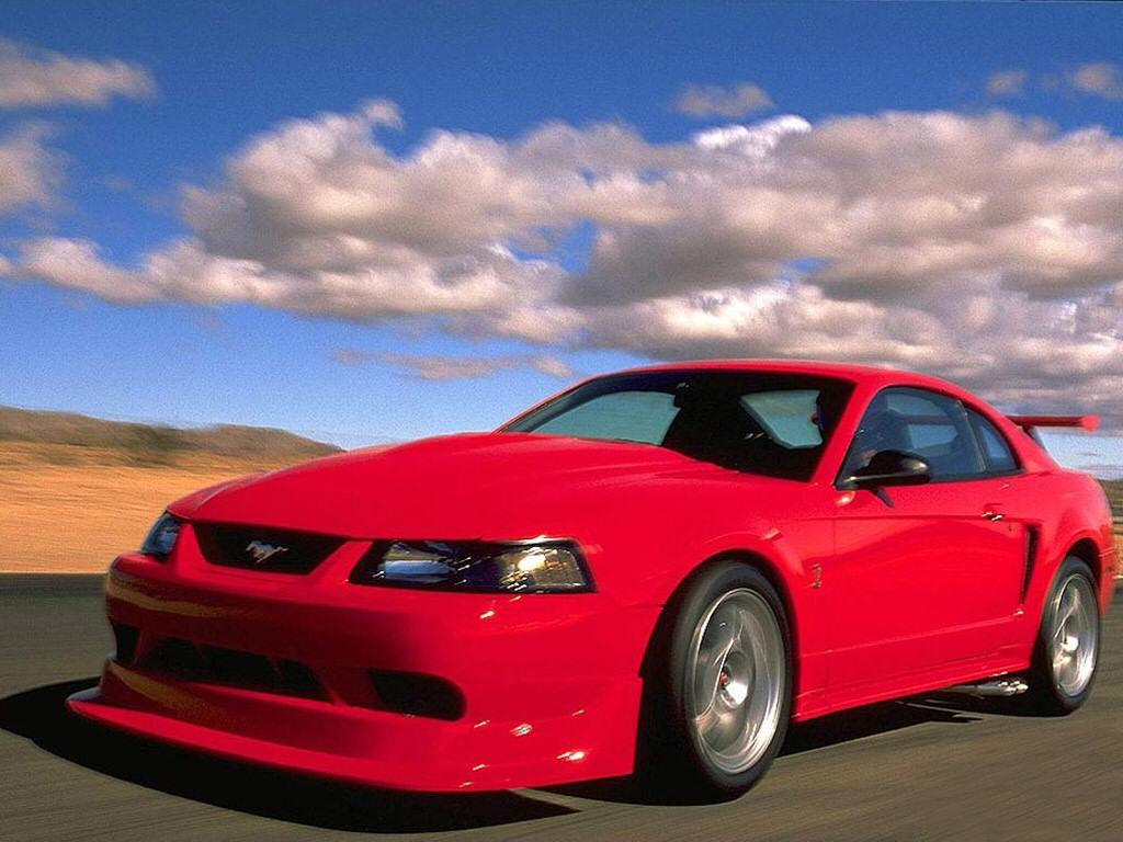 All Types terminator cobra specs : 1999 Ford Mustang SVT Cobra - Partsopen