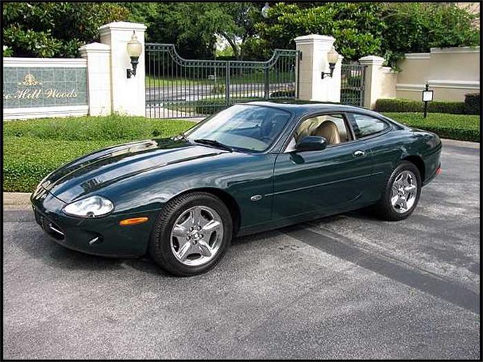 1999 jaguar xk partsopen. Black Bedroom Furniture Sets. Home Design Ideas