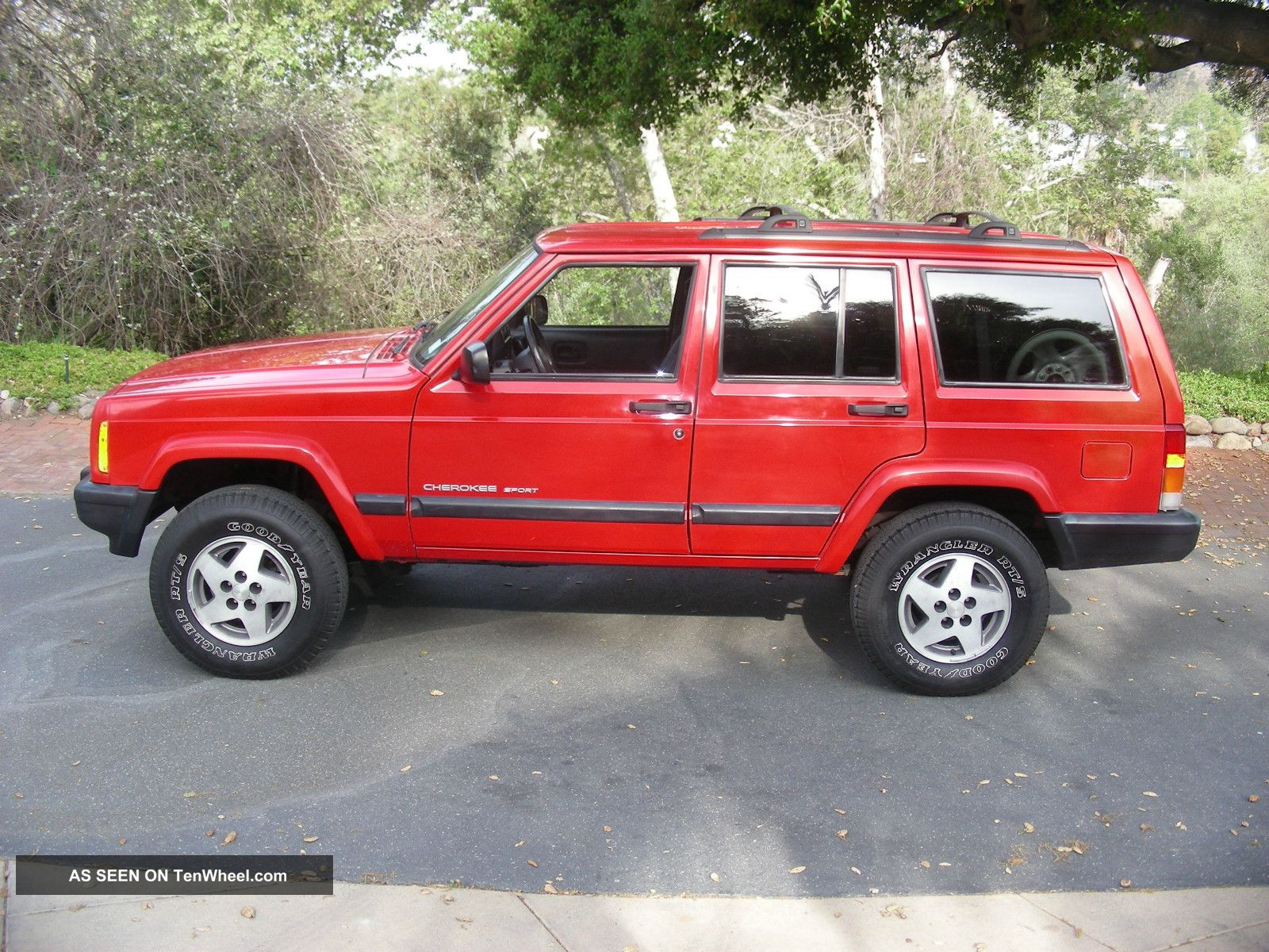 src download photo 1999 jeep cherokee