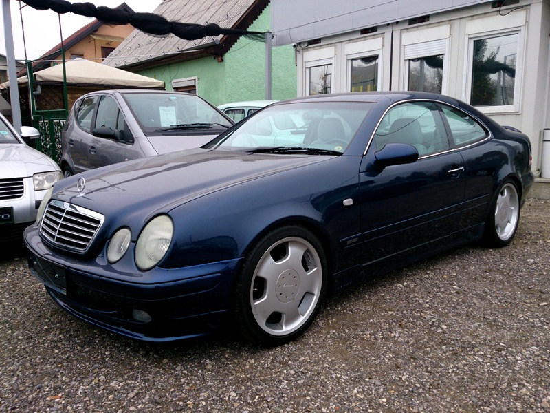 Service manual 1999 mercedes benz clk class chassis for 2000 mercedes benz e320 owners manual