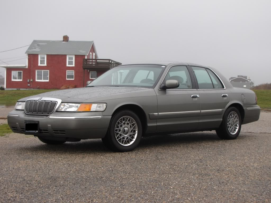 1999 mercury grand marquis size 144 kb resolution 1024x768 type link file src