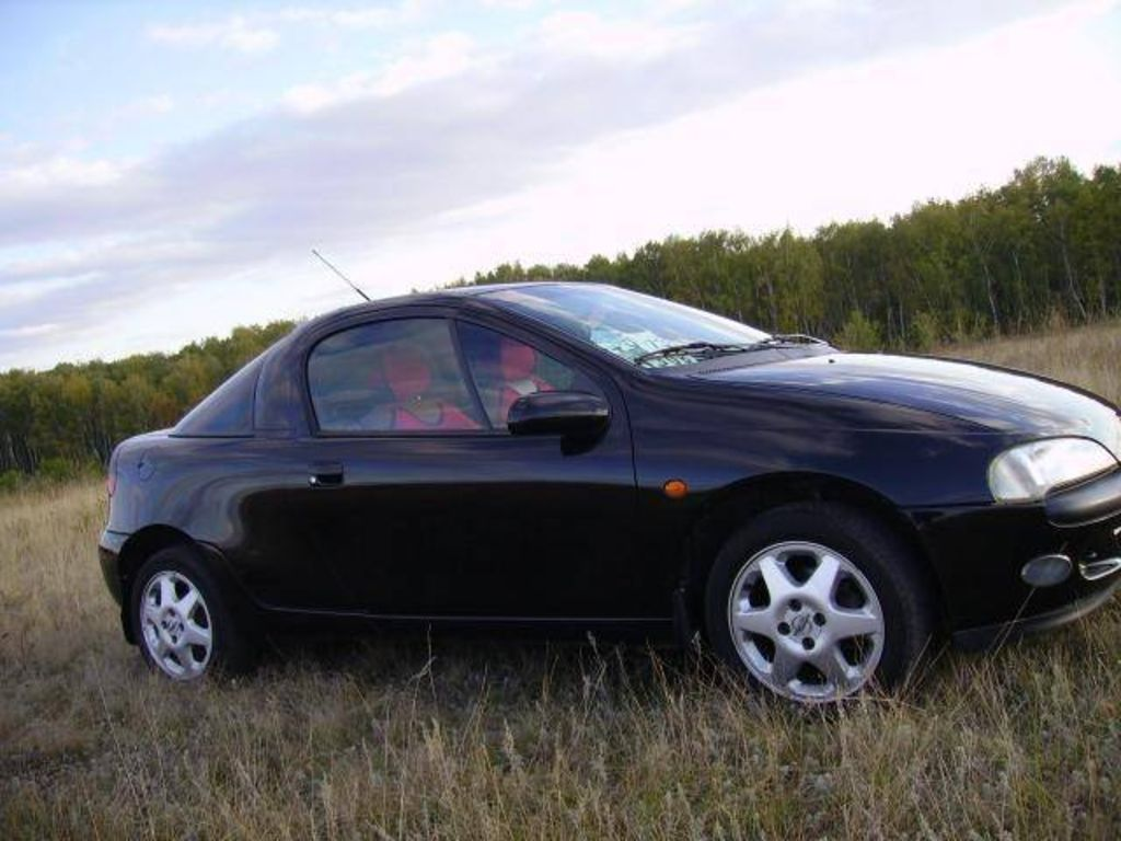 Opel Tigra Fuse Box Free Download Wiring Diagrams Schematics Gt Vauxhall Roof Diagram Car 1999 Partsopen