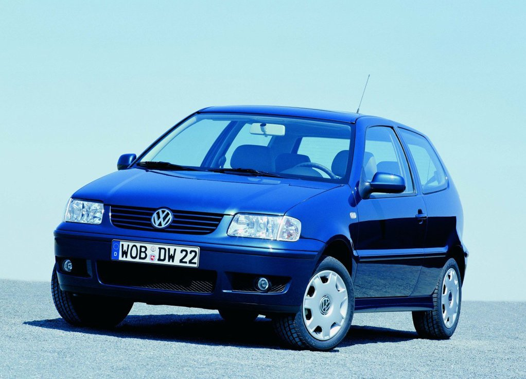 1999 volkswagen polo 5 doors partsopen. Black Bedroom Furniture Sets. Home Design Ideas