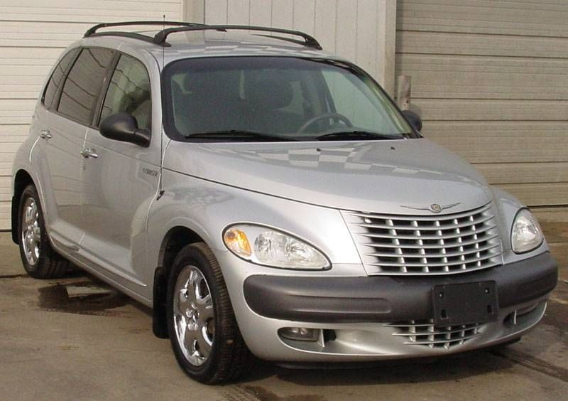 2000 chrysler pt cruiser partsopen. Black Bedroom Furniture Sets. Home Design Ideas