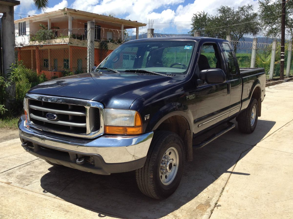2000 Ford F 250 Super Duty Partsopen 2004 Supercab Size 174 Kb Resolution 1200x900 Type Link File Src