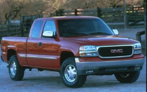 2000 gmc sierra 1500 partsopen. Black Bedroom Furniture Sets. Home Design Ideas