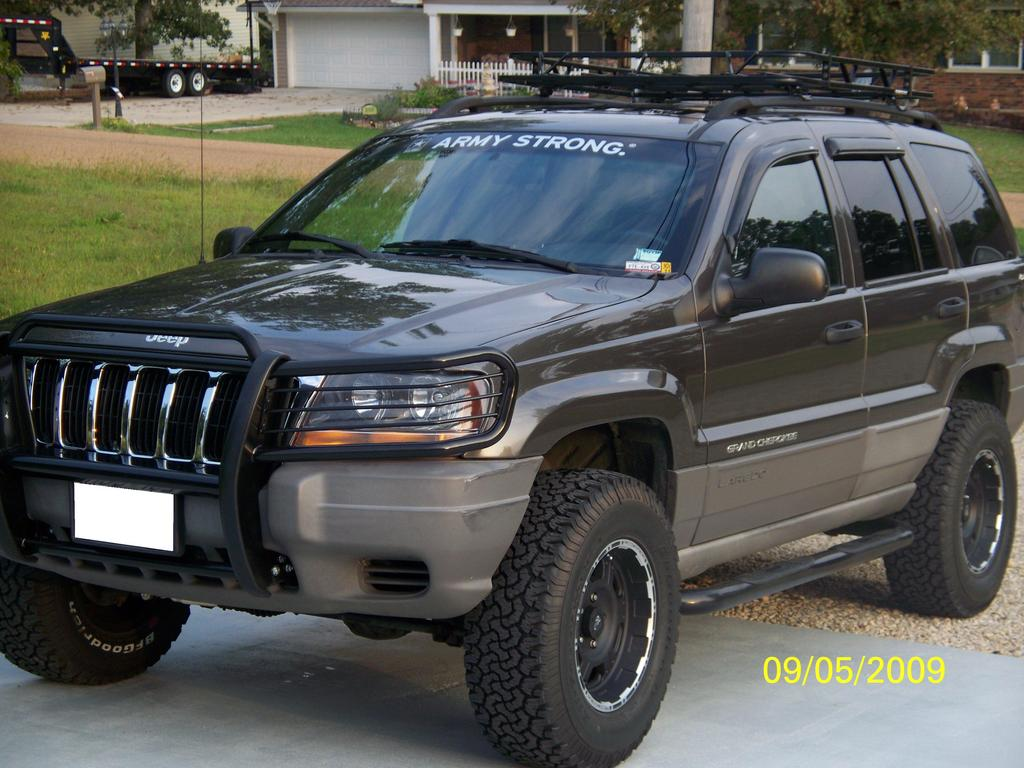 2000 jeep grand cherokee wj partsopen. Black Bedroom Furniture Sets. Home Design Ideas