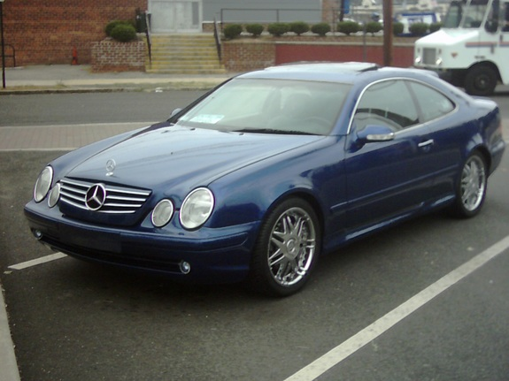 2000 mercedes clk class partsopen. Black Bedroom Furniture Sets. Home Design Ideas