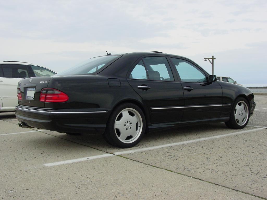 2000 mercedes benz e class partsopen