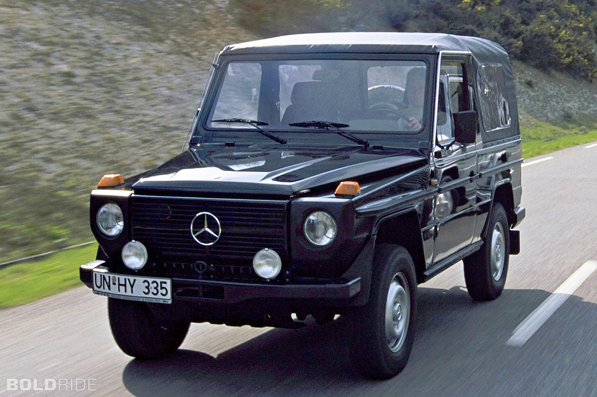2000 mercedes benz g klasse partsopen. Black Bedroom Furniture Sets. Home Design Ideas