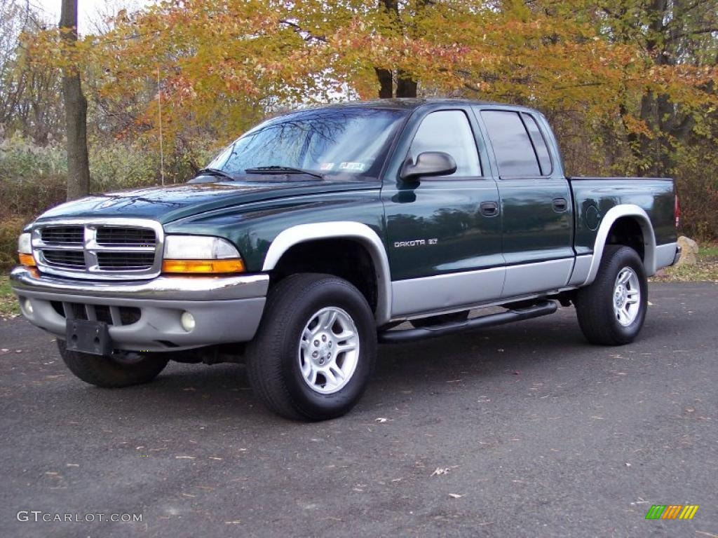 Dodge Dakota on 2009 Dodge Dakota For Sale