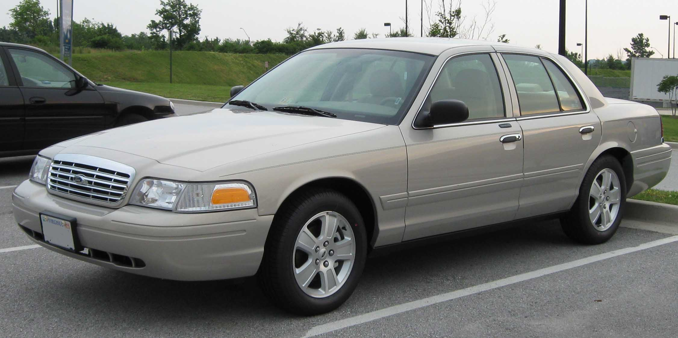 2001 ford crown victoria size 170 kb resolution 2252x1124 type link file src