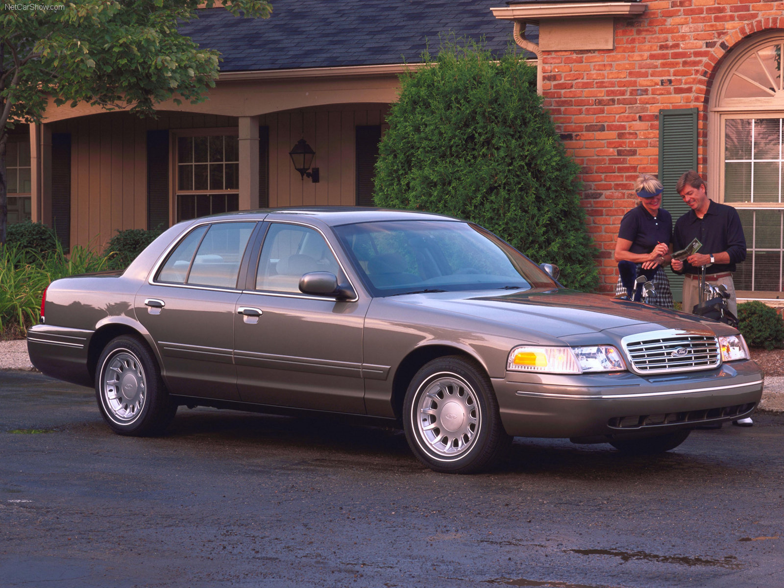 2001 ford crown victoria size 479 kb resolution 1600x1200 type link file src