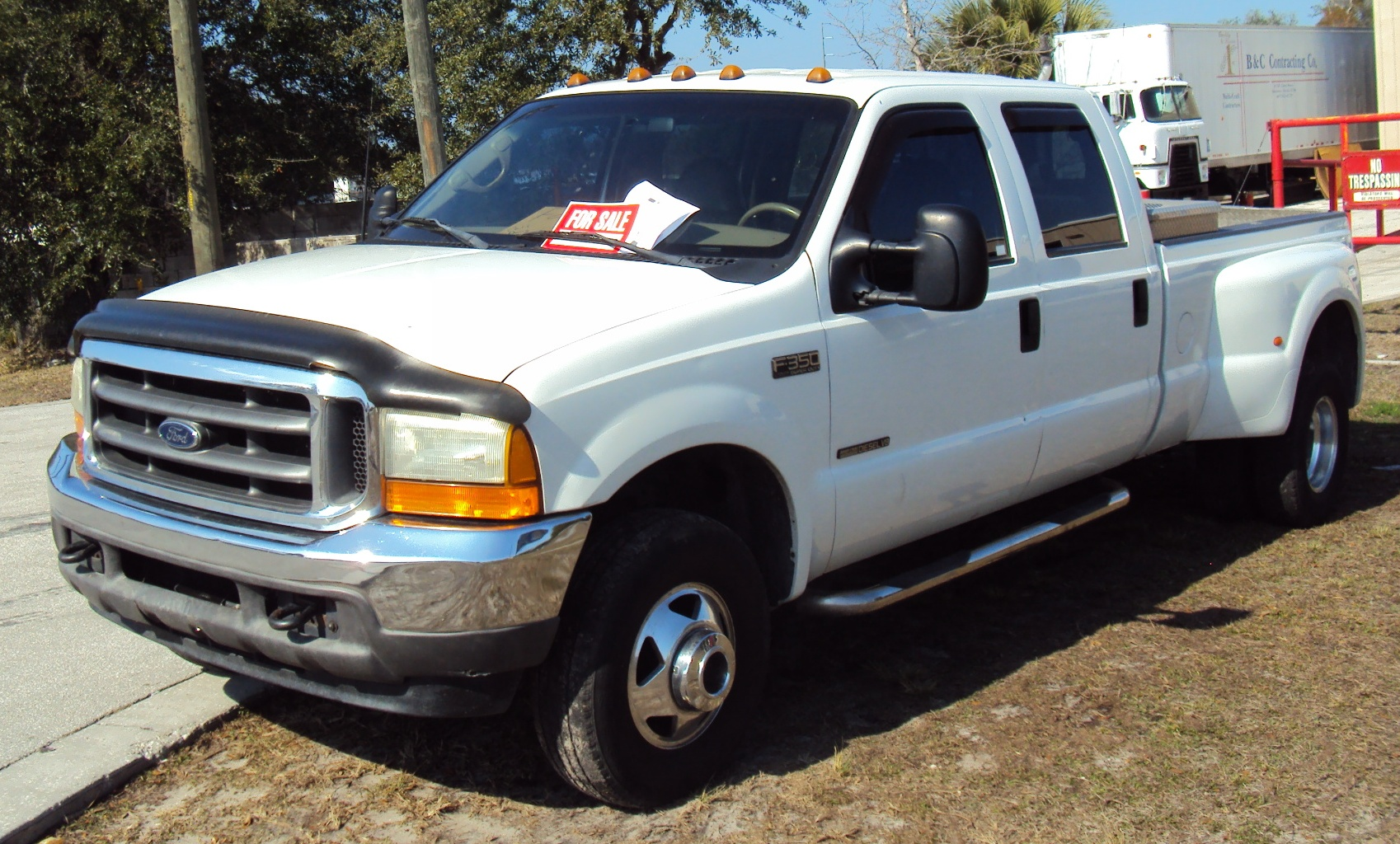 2001 ford f 350 super duty size 660 kb resolution 1698x1024 type link file src