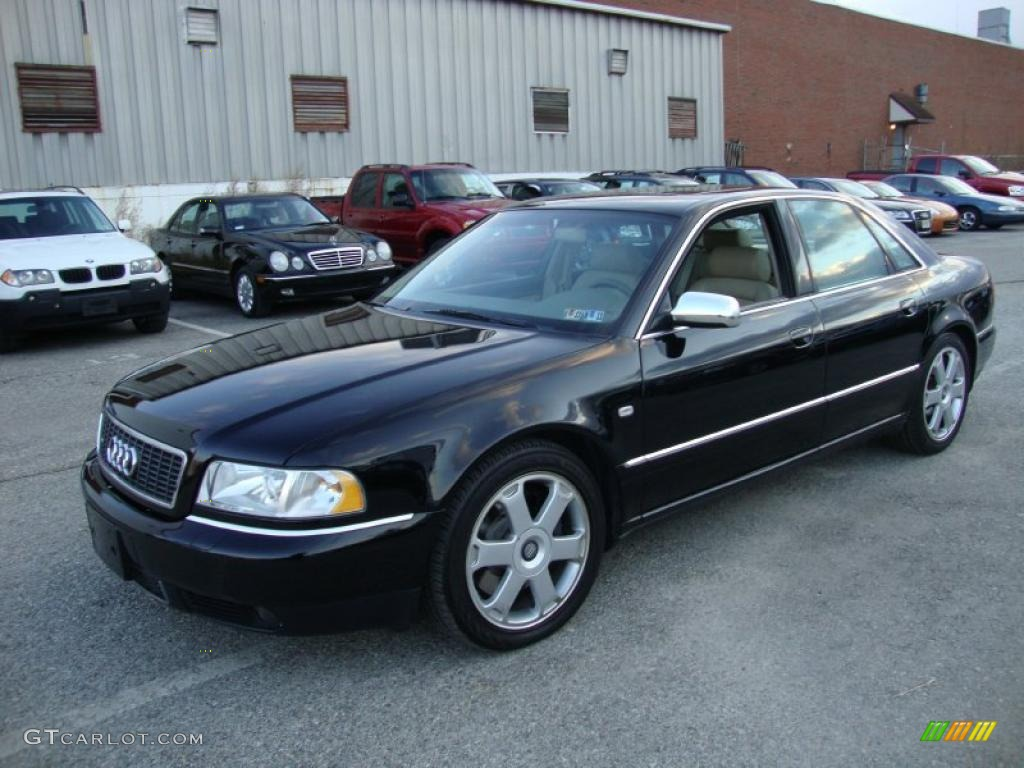 Download all audi s8 2002 pictures 4 8 mb