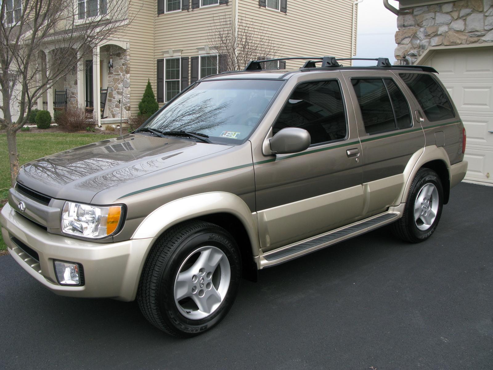 1999 infiniti qx4 lifted diagram 2003 infiniti qx4 lifted gallery hd cars  wallpaper 1999 jeep cherokee
