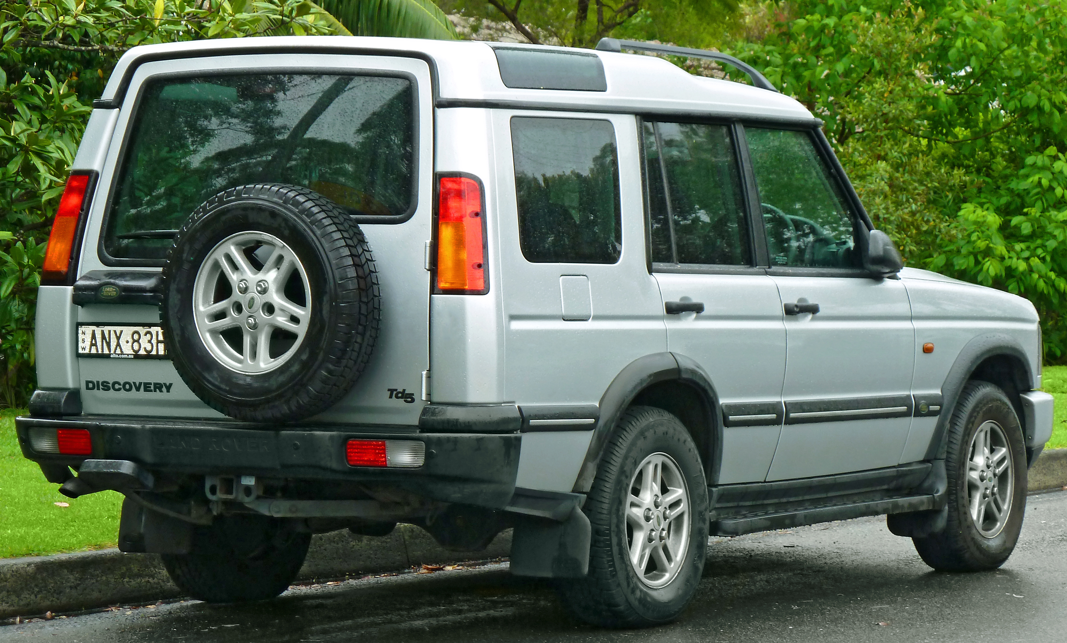 and price information photos rover zombiedrive landrover land