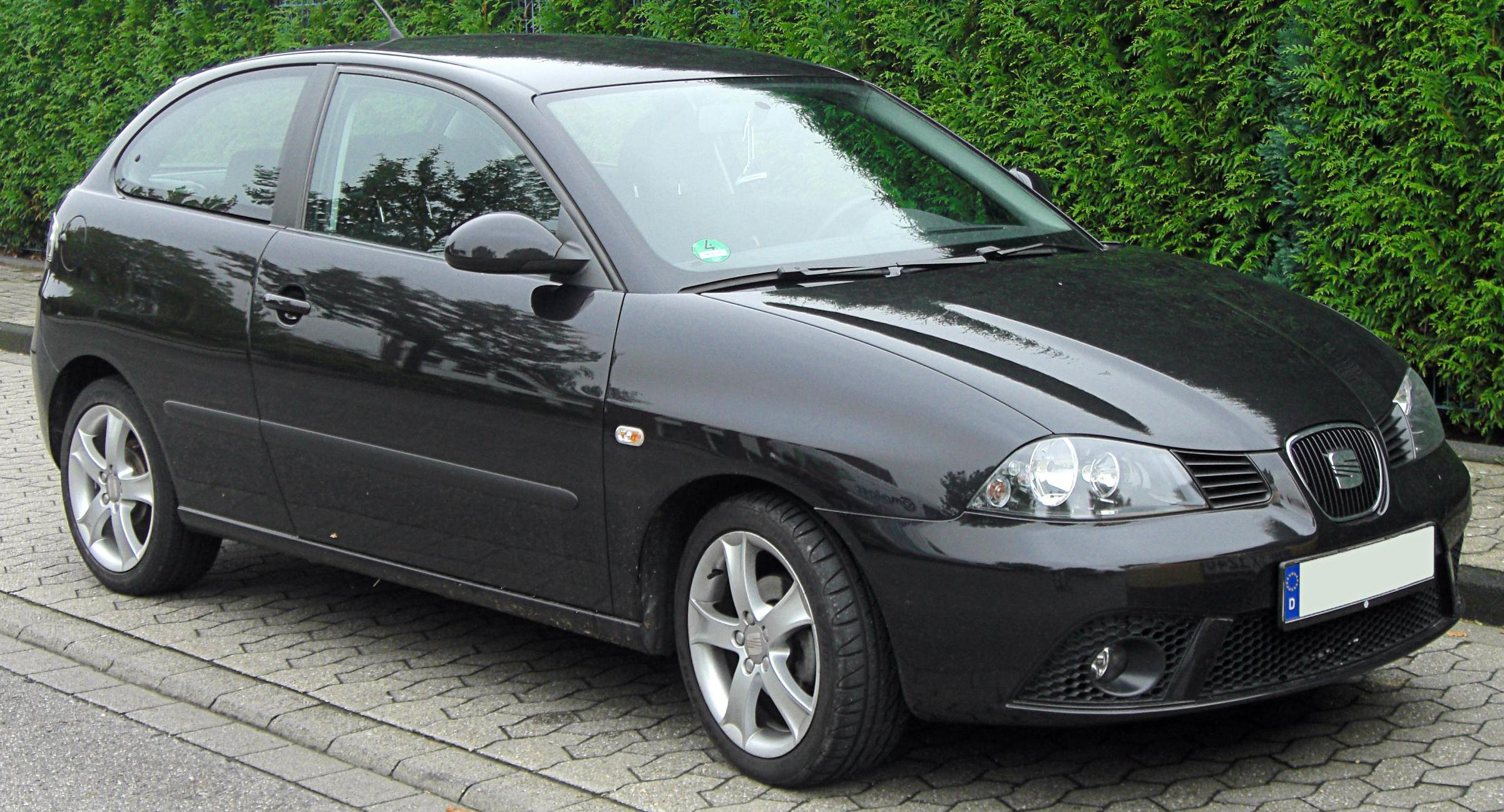 2002 seat ibiza partsopen. Black Bedroom Furniture Sets. Home Design Ideas