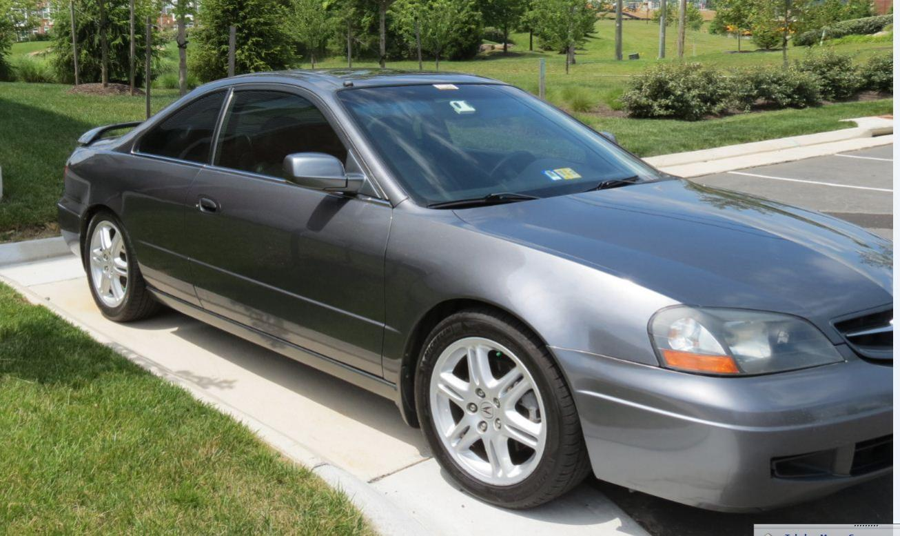 Can Honda Parts Be Used To Repair Acura Cars