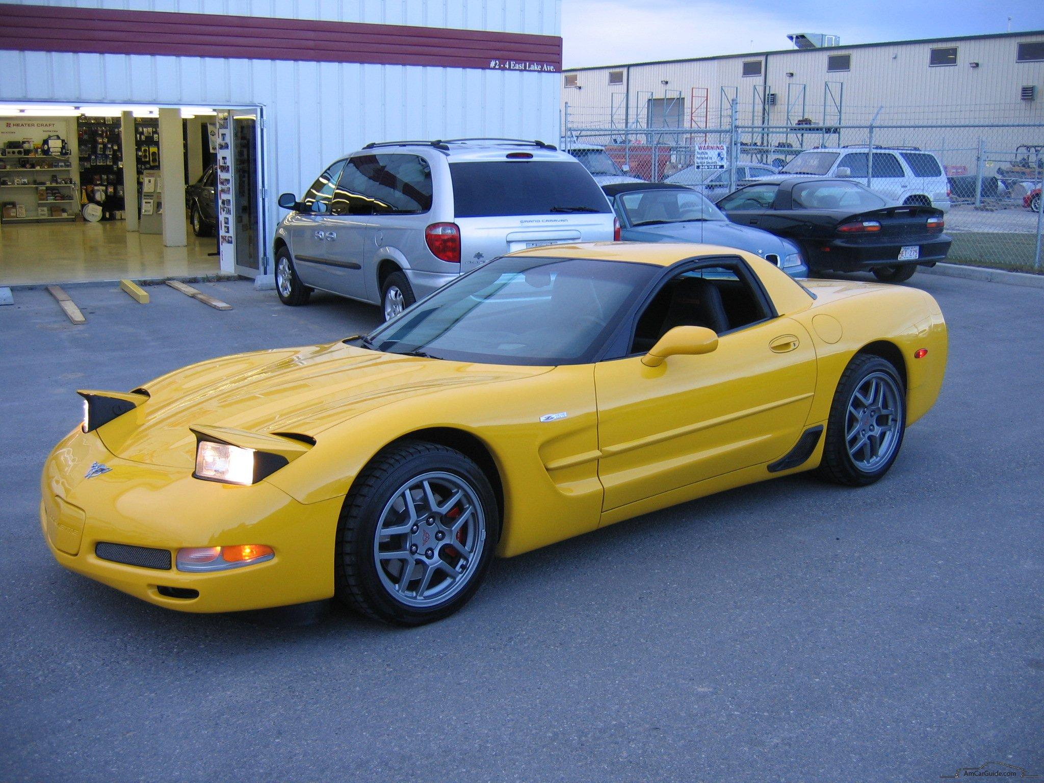2003 chevrolet corvette size 535 kb resolution 2048x1536 type link file src