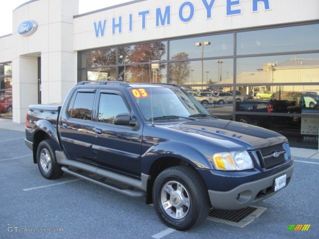 2003 ford explorer sport trac size 166 kb resolution 1024x768 type link file src