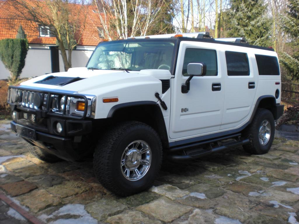 2003 hummer h3 image collections hd cars wallpaper src download photo 2003 hummer h2 vanachro Images