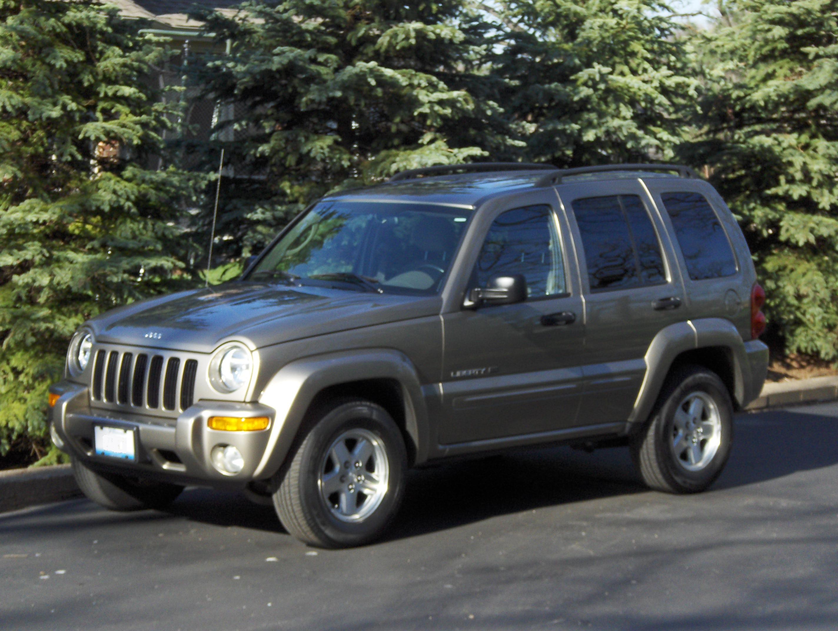 2003 jeep liberty partsopen. Black Bedroom Furniture Sets. Home Design Ideas