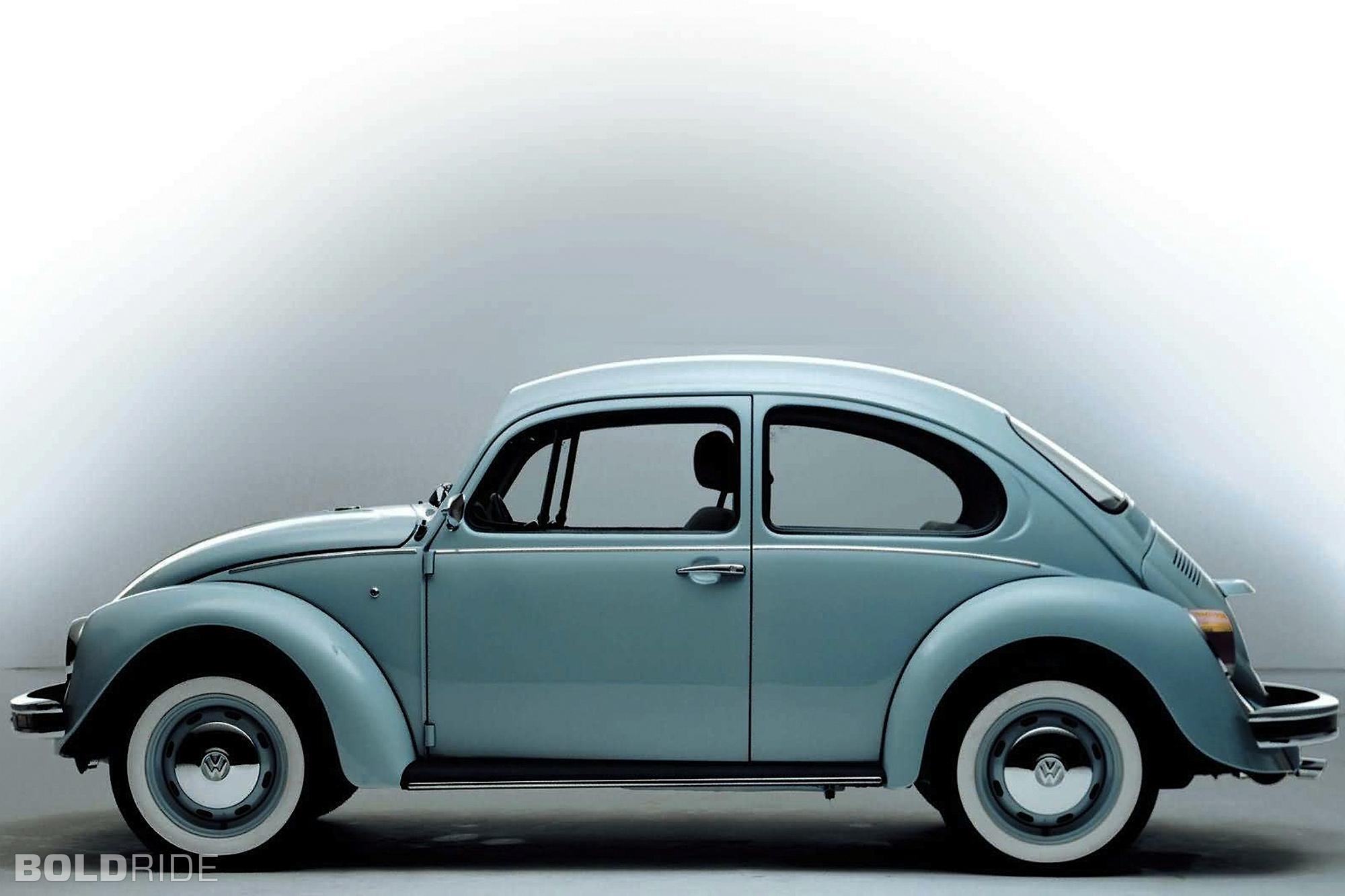 2003 volkswagen beetle partsopen. Black Bedroom Furniture Sets. Home Design Ideas