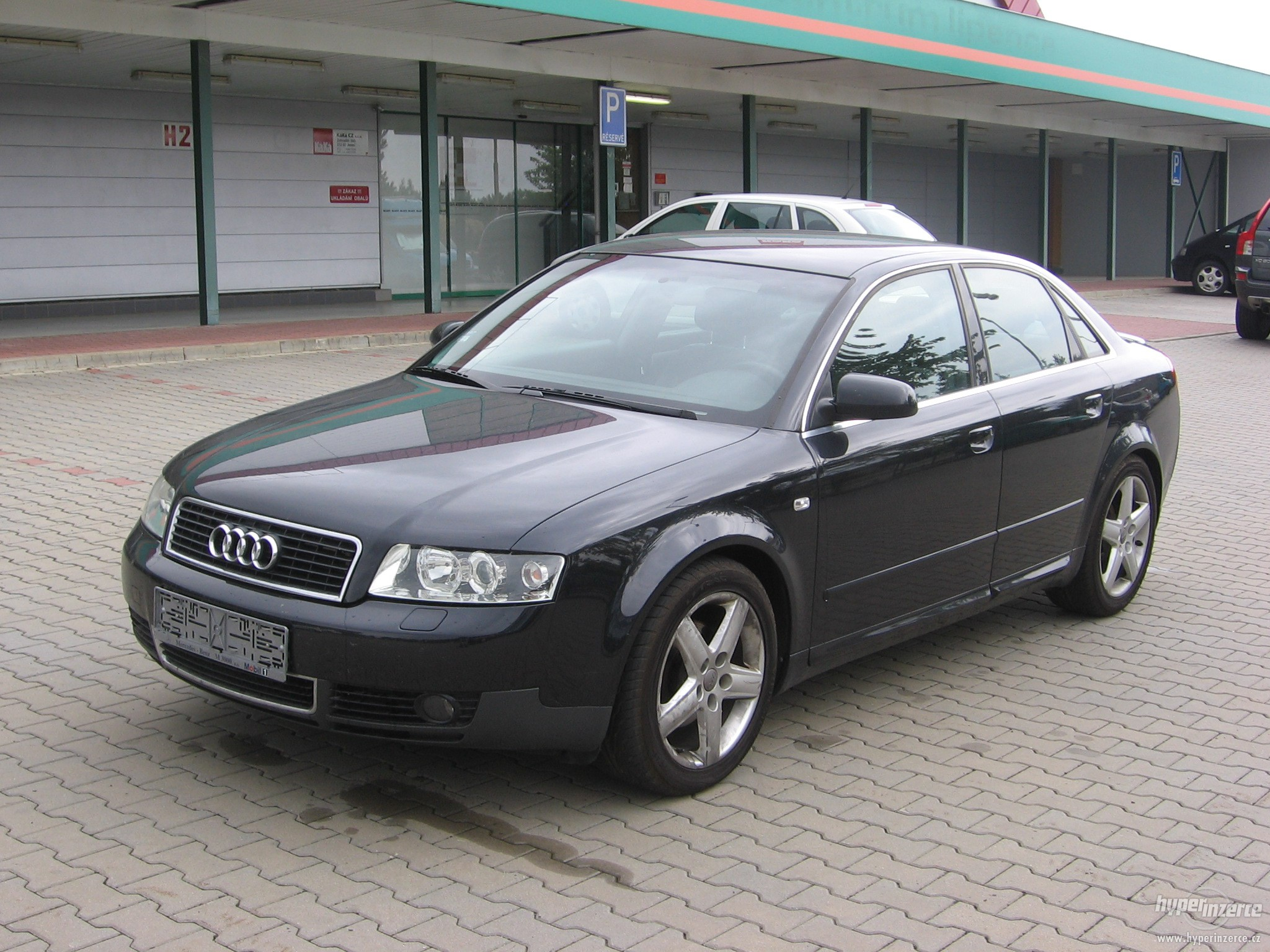 2004 audi a4 partsopen. Black Bedroom Furniture Sets. Home Design Ideas