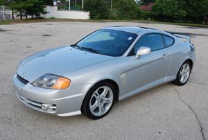 2004 hyundai tiburon partsopen parts and vehicles partsopen