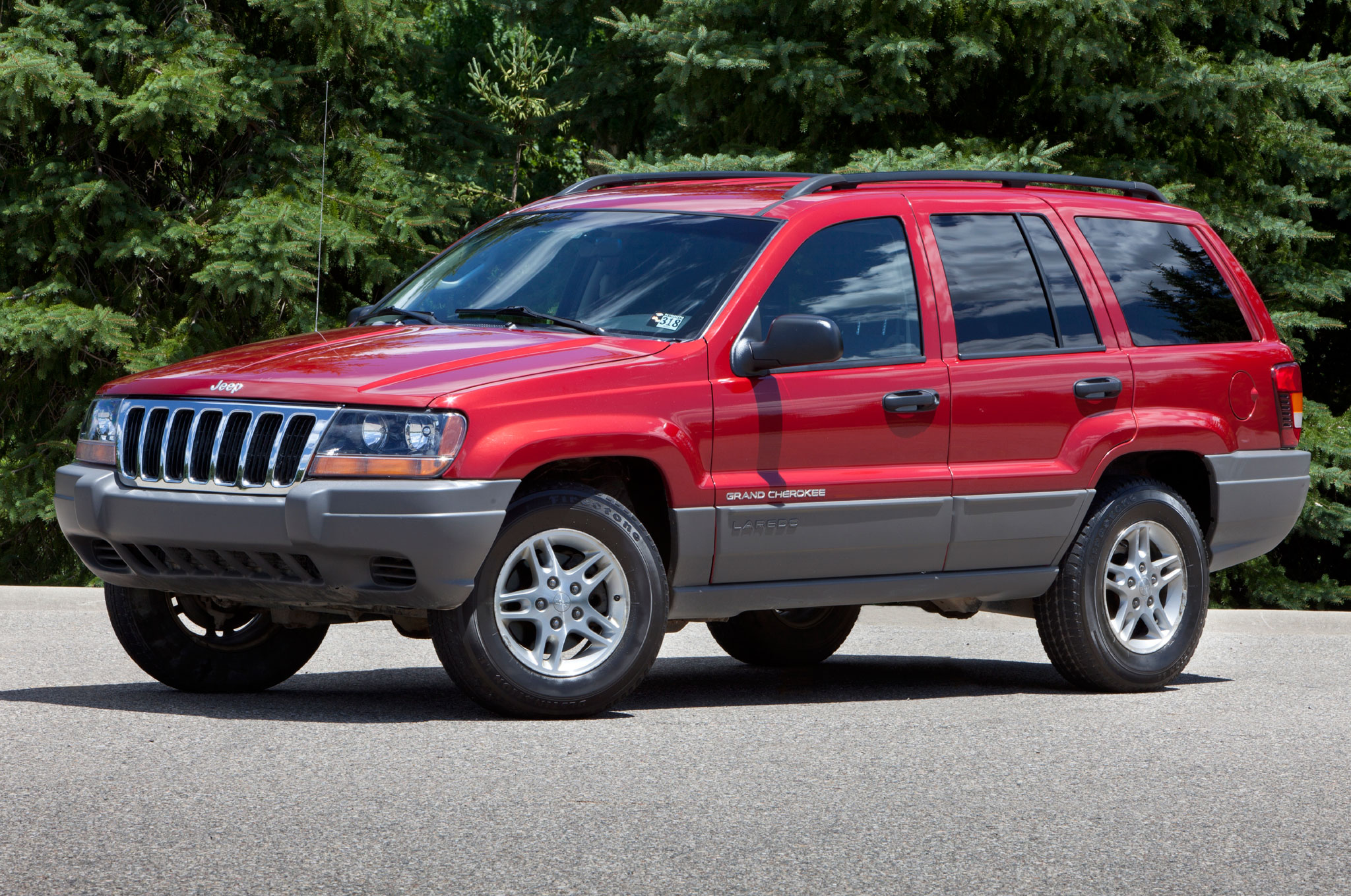 2004 Jeep Grand Cherokee. Size: 739 Kb; Resolution: 2048x1360; Type: Link:  File Src ...