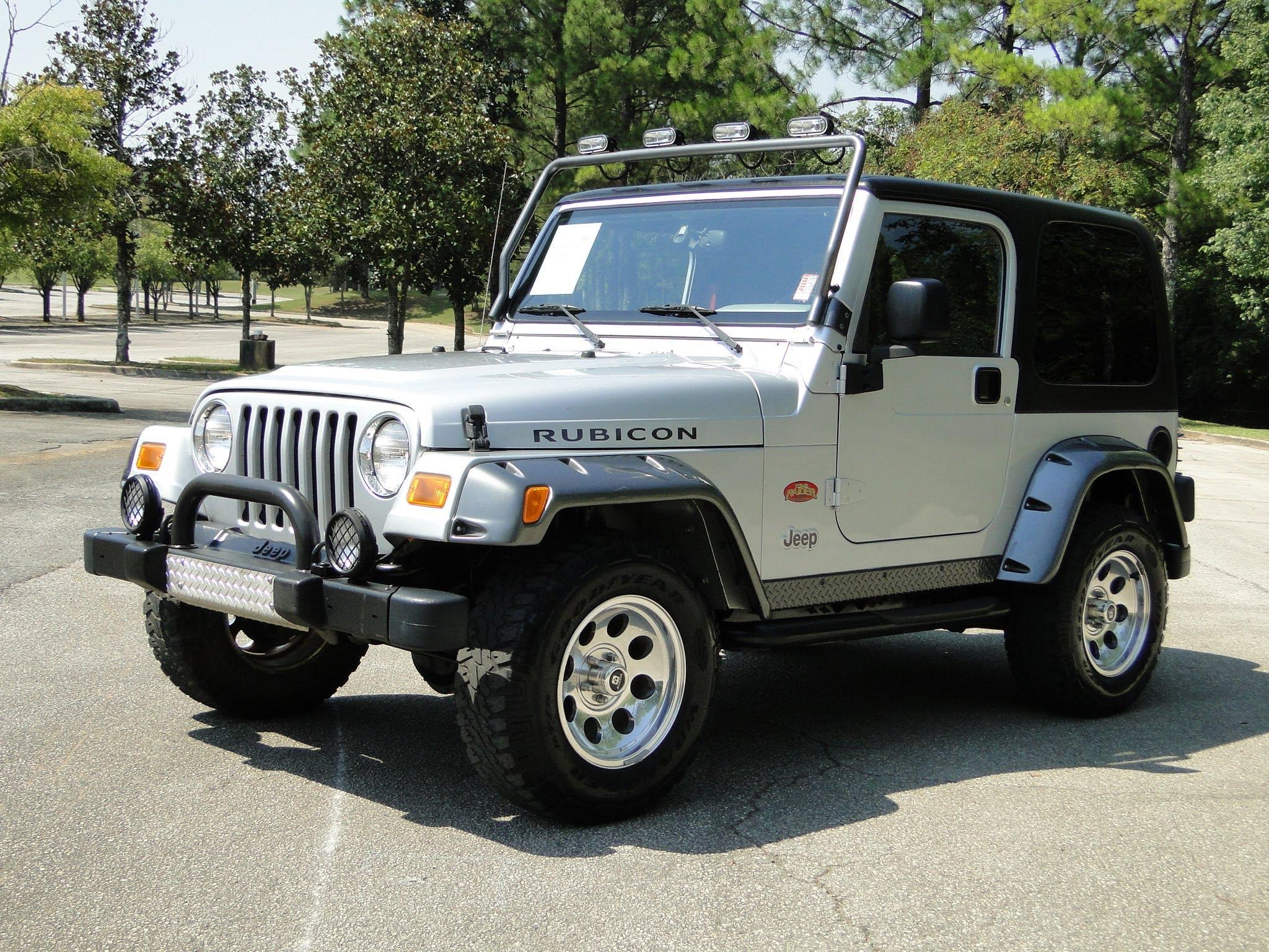 2004 jeep wrangler partsopen. Black Bedroom Furniture Sets. Home Design Ideas