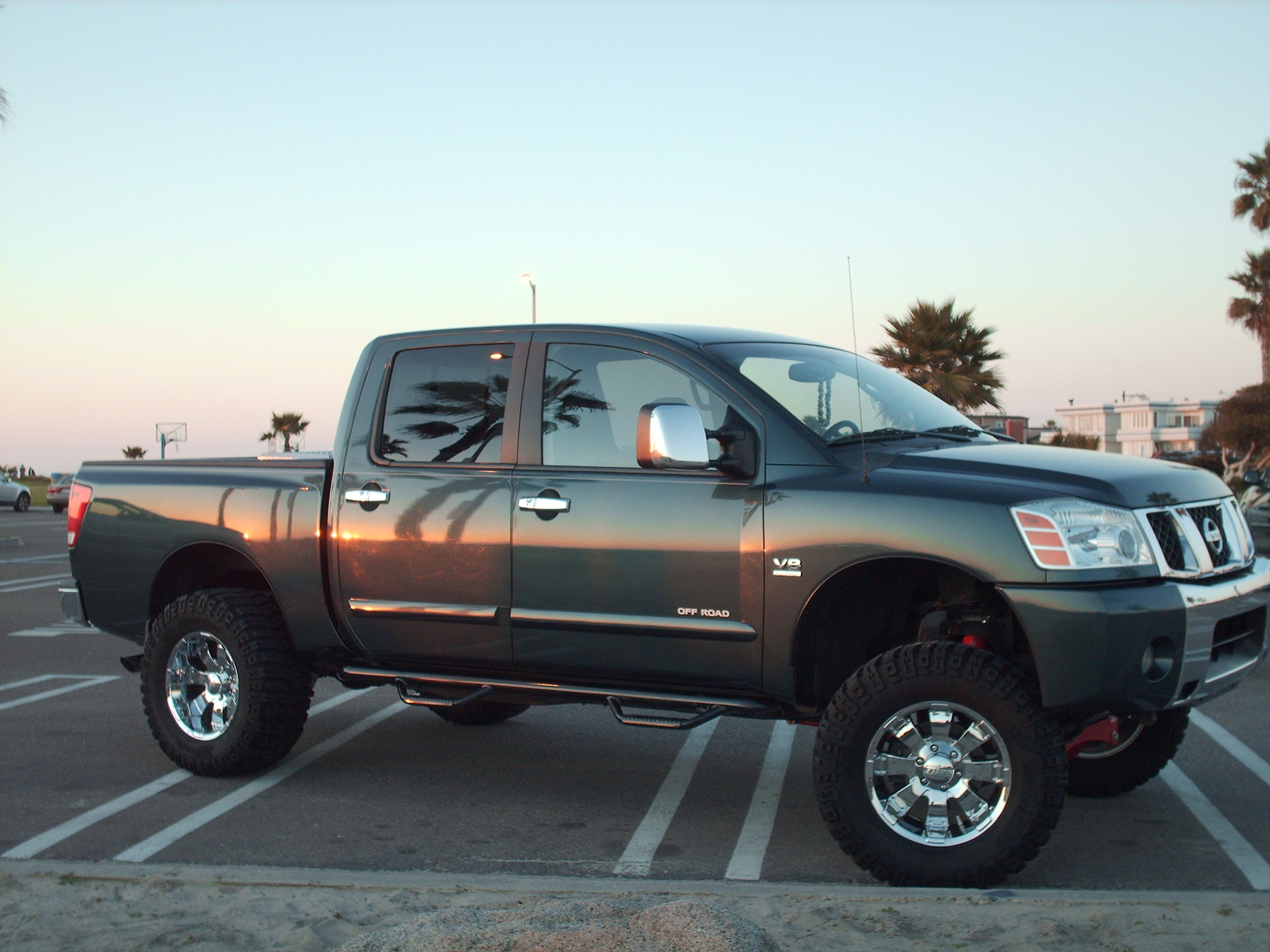 2004 nissan titan king cab partsopen src download photo 2004 nissan titan vanachro Choice Image