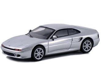 2004 Venturi 300