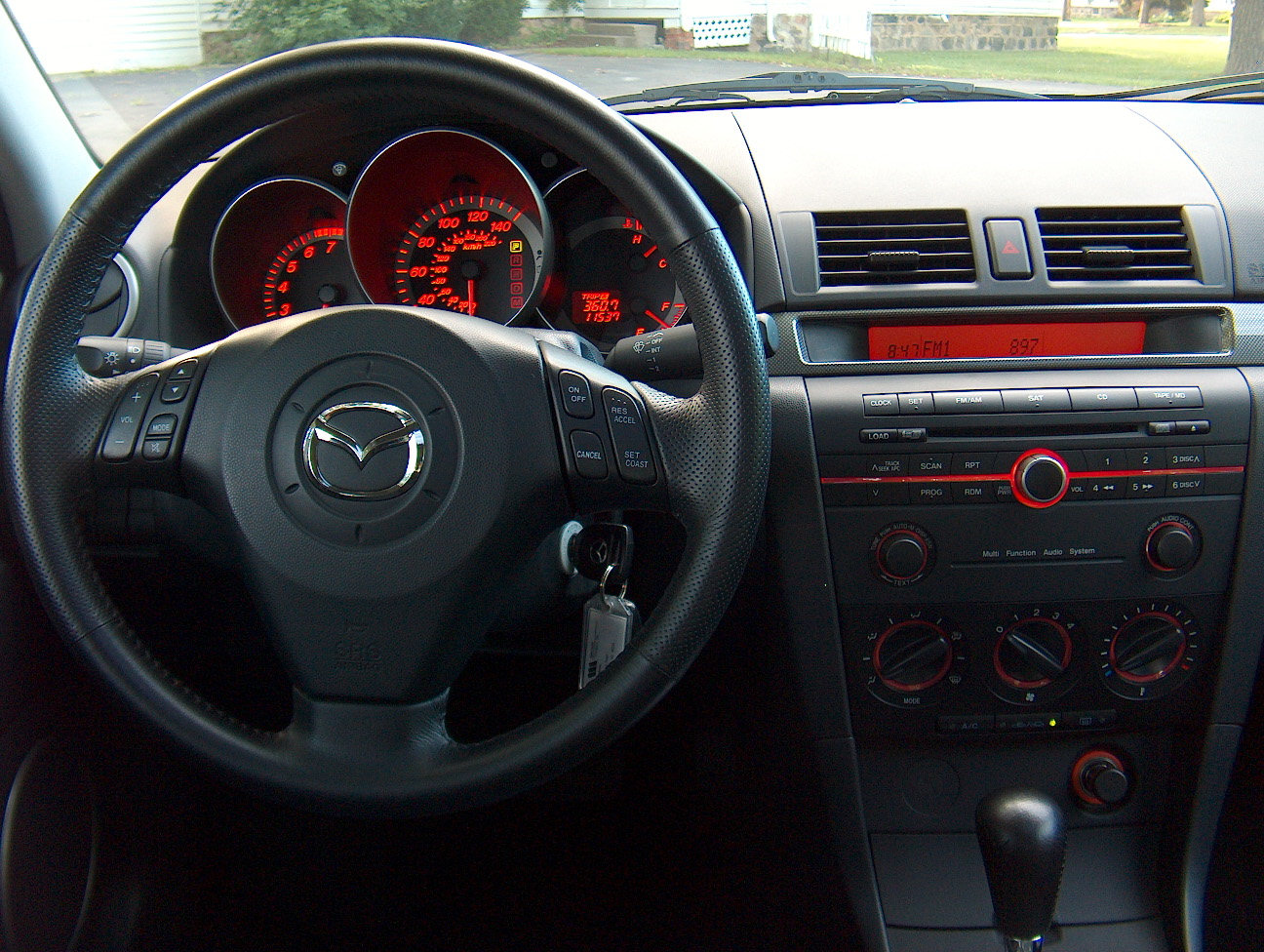 2005 mazda 3 partsopen. Black Bedroom Furniture Sets. Home Design Ideas