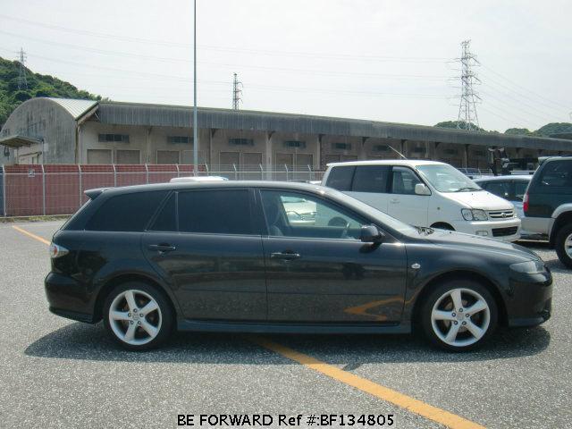 http://partsopen.com/images/2005-mazda-6-atenza-wagon-8.jpg