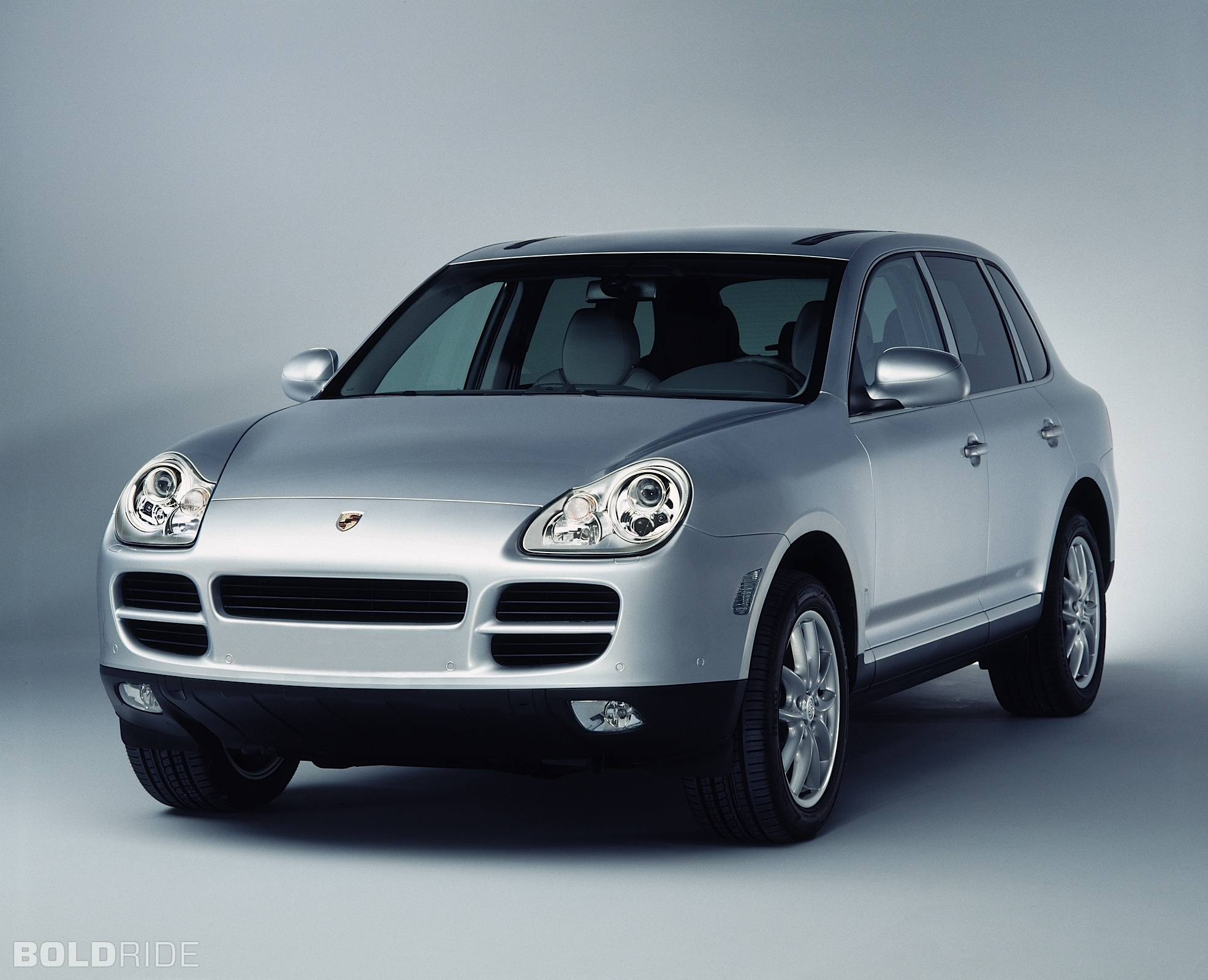 2005 porsche cayenne partsopen. Black Bedroom Furniture Sets. Home Design Ideas