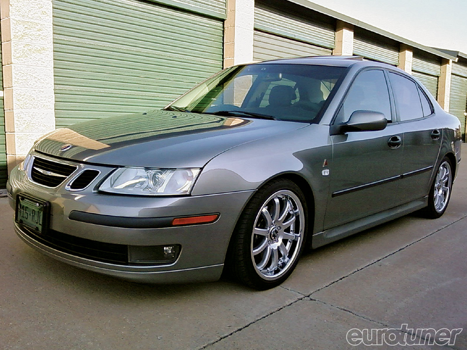 2005 saab 9 3 partsopen. Black Bedroom Furniture Sets. Home Design Ideas