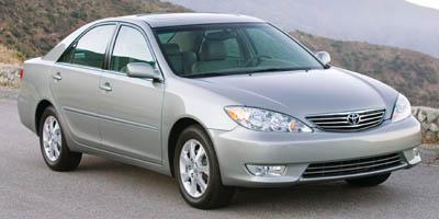 2006 toyota camry xle recalls 2006 toyota camry xle v6. Black Bedroom Furniture Sets. Home Design Ideas