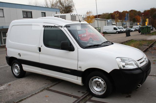 5fa39decba8bef ... src  Download Photo. 2006 Citroen Berlingo