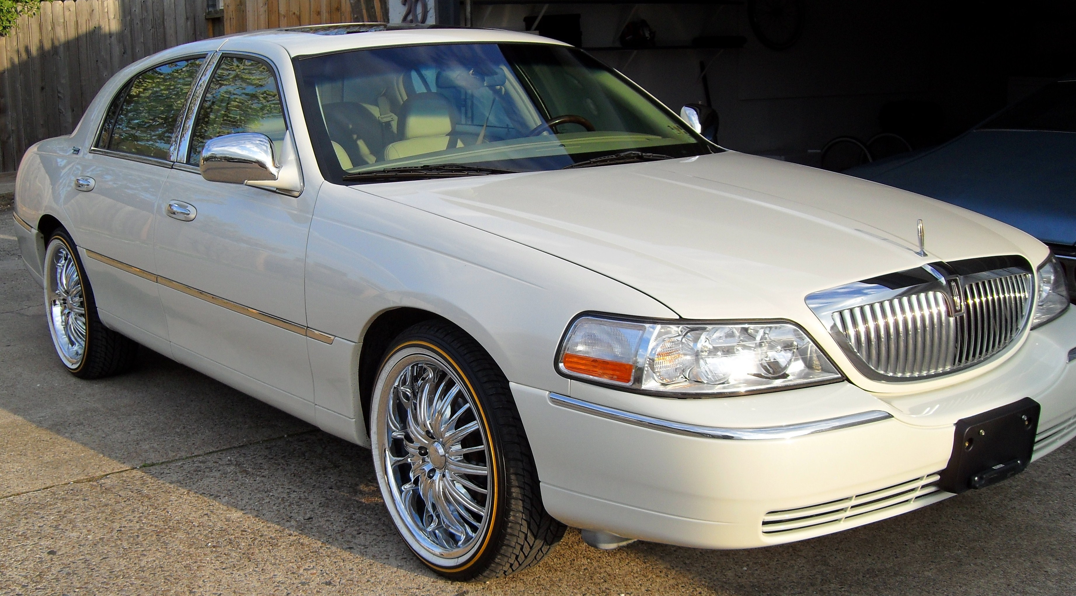 2006 lincoln town car size 3 1 mb resolution 3686x2042 type link file src