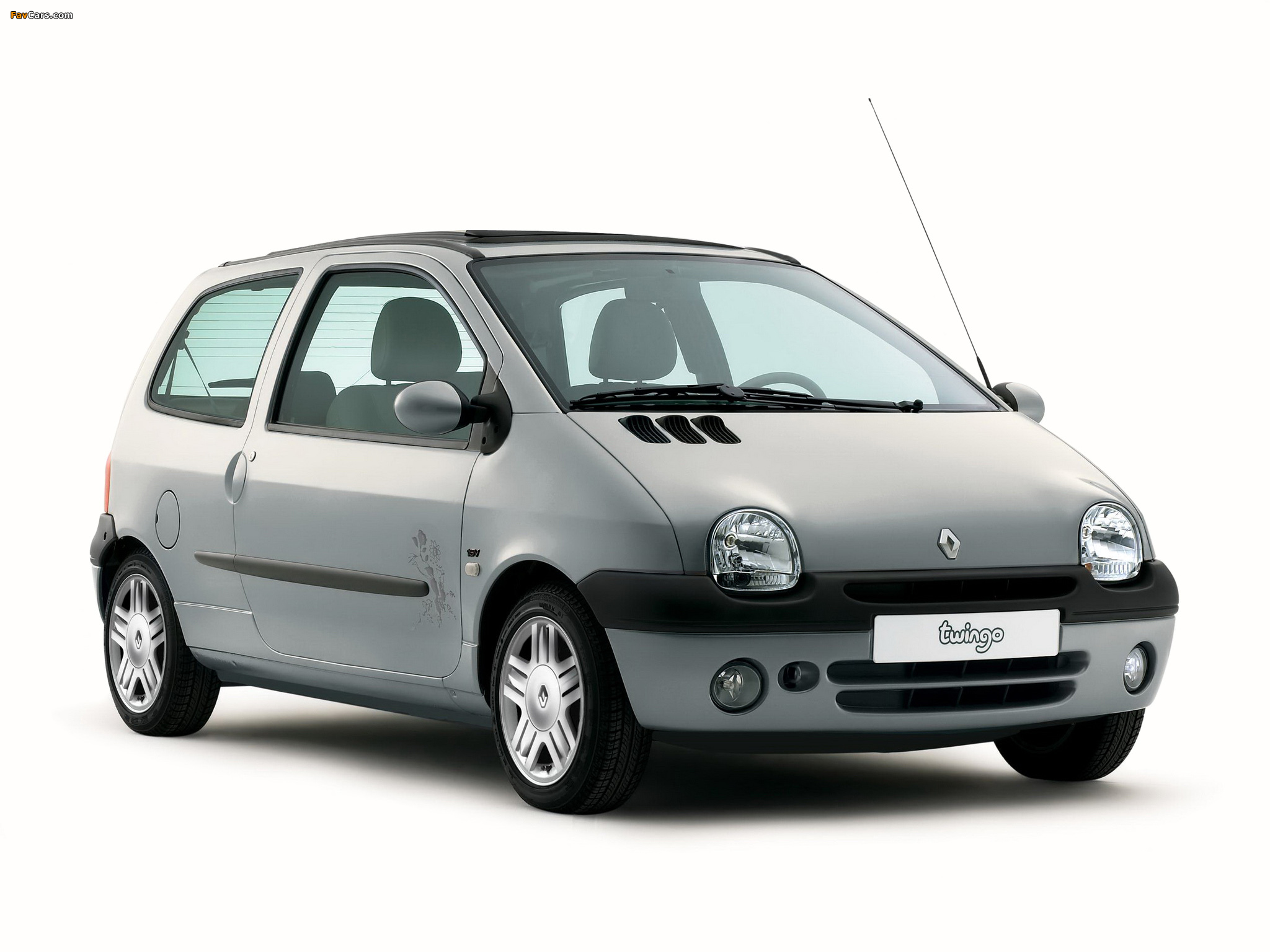 2006 renault twingo partsopen. Black Bedroom Furniture Sets. Home Design Ideas