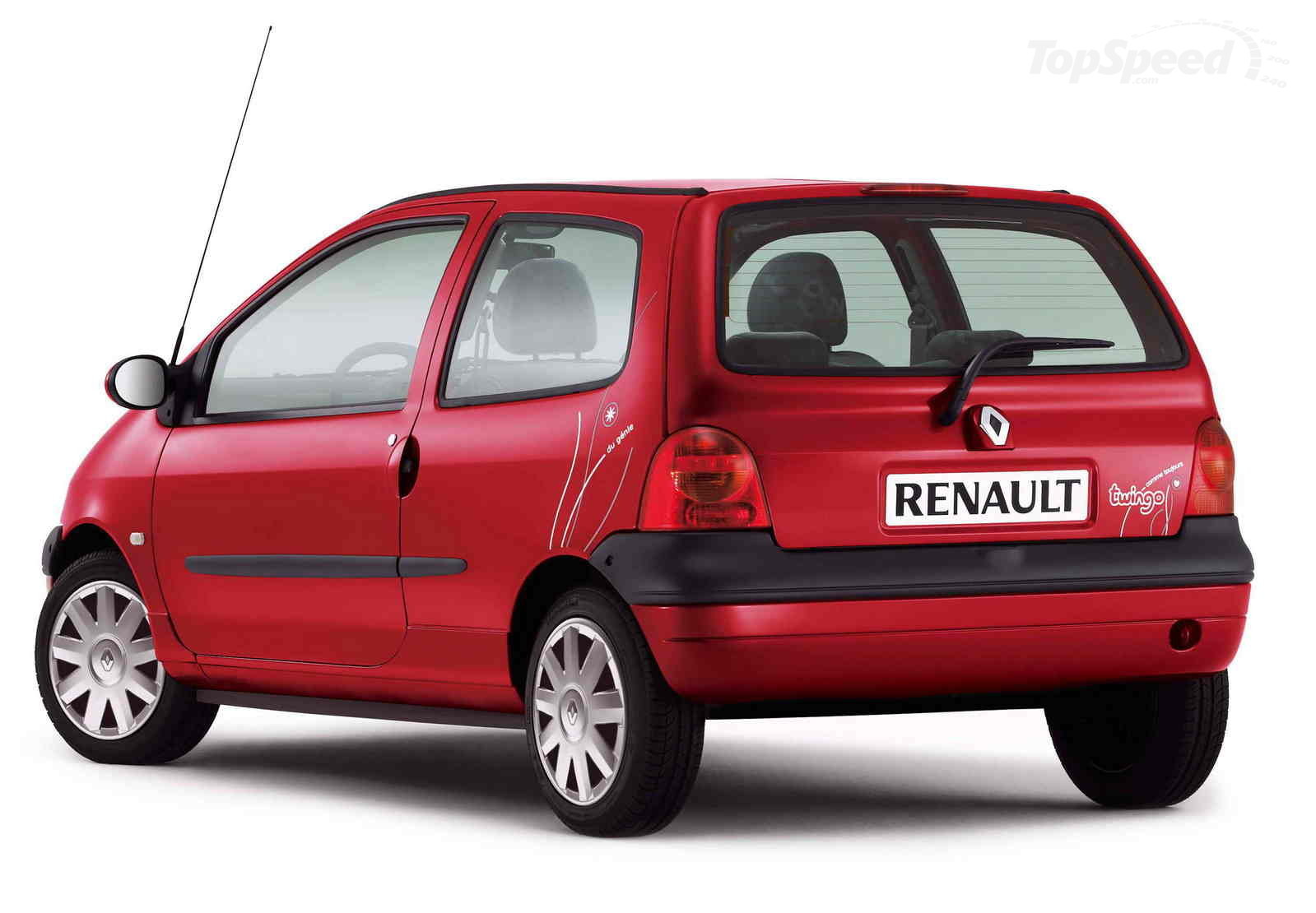 renault twingo partsopen. Black Bedroom Furniture Sets. Home Design Ideas