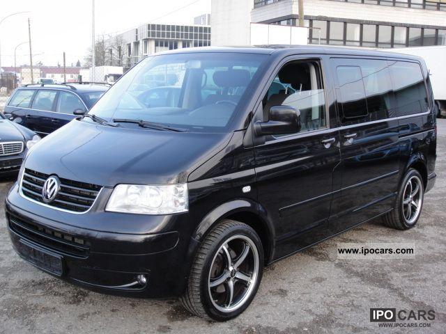 2006 volkswagen t5 multivan partsopen. Black Bedroom Furniture Sets. Home Design Ideas