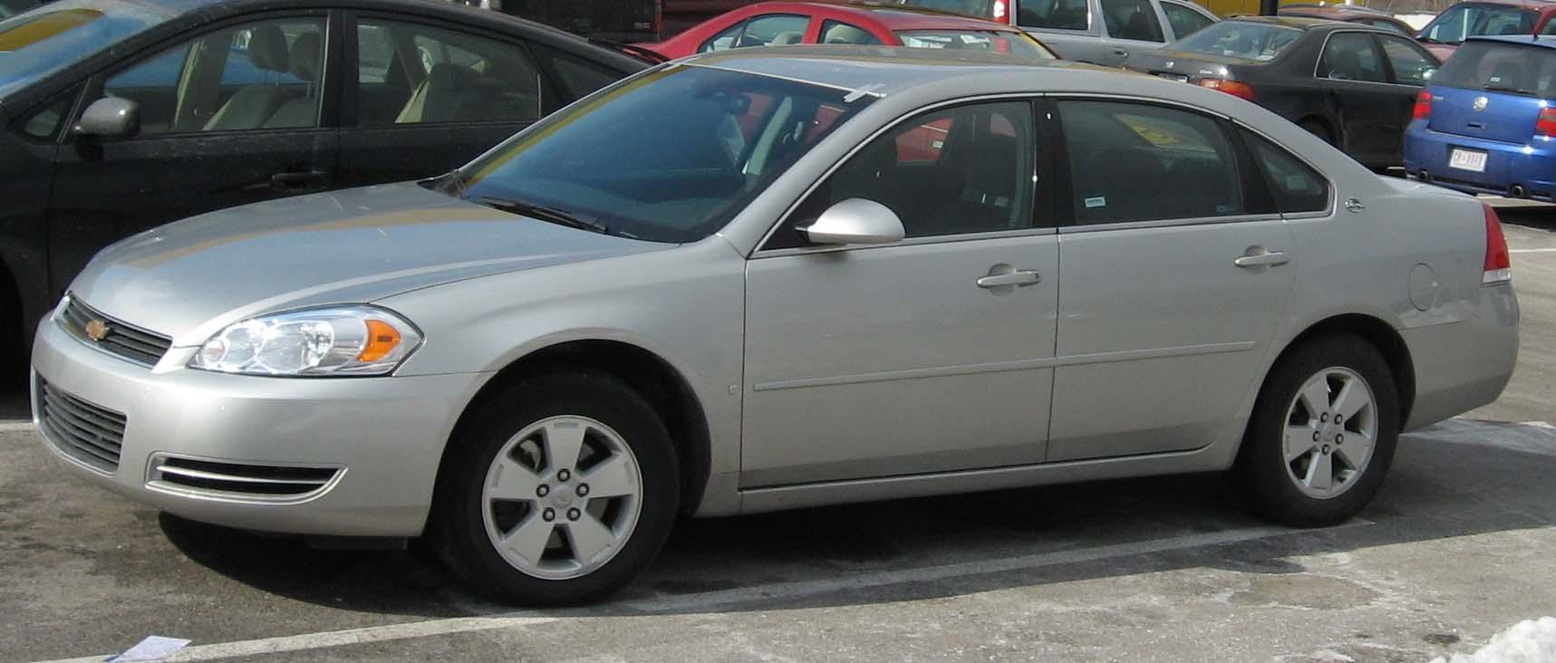 src download photo 2007 chevrolet impala