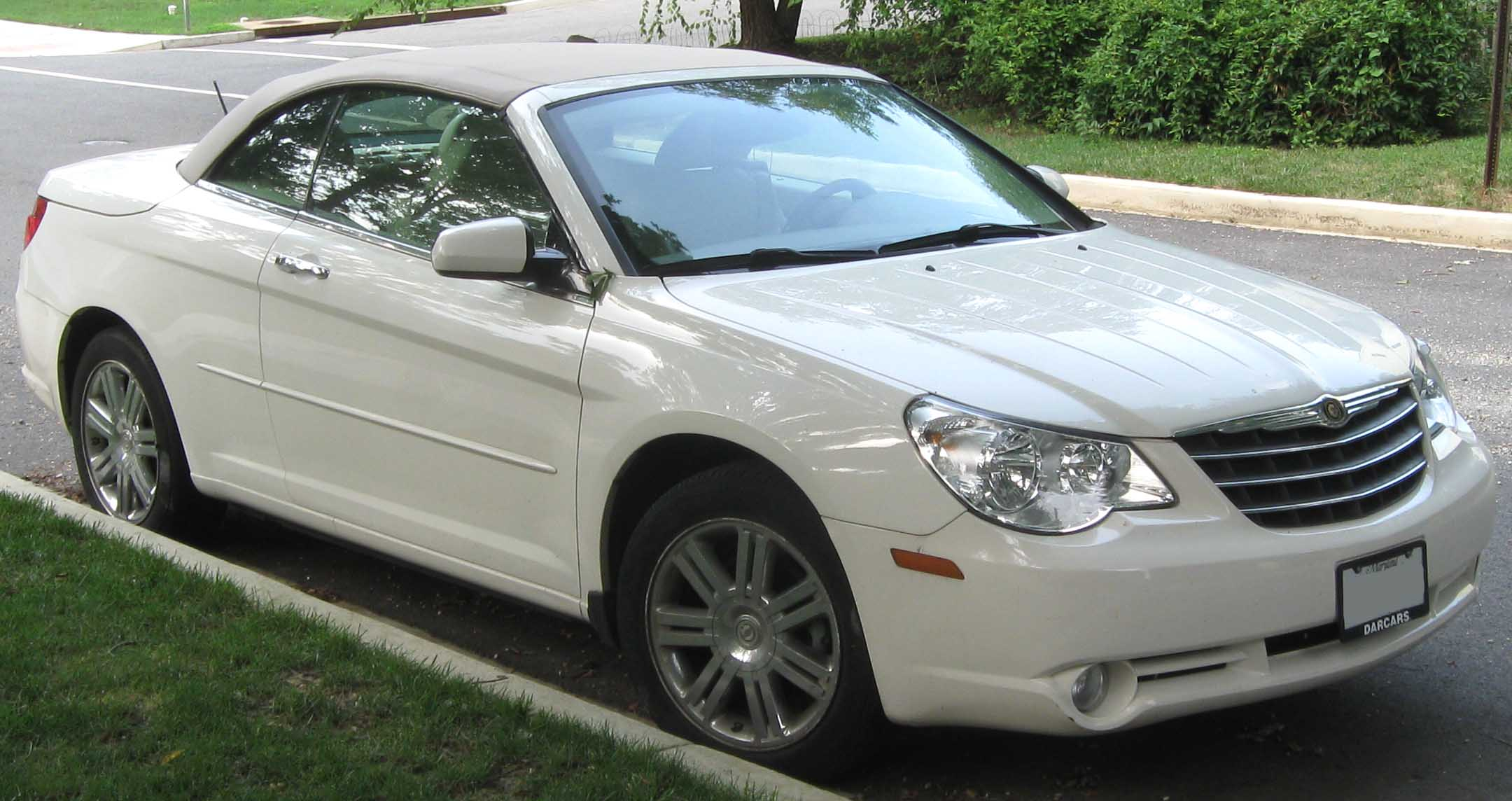 chrysler sebring convertible partsopen. Black Bedroom Furniture Sets. Home Design Ideas